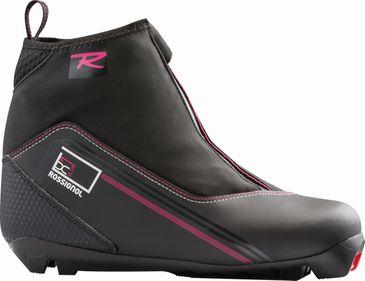 Bežecká obuv: X-1 Ultra FW