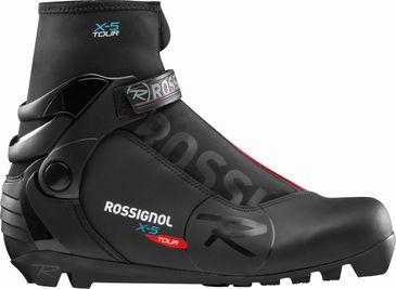Bežecká obuv: X-5