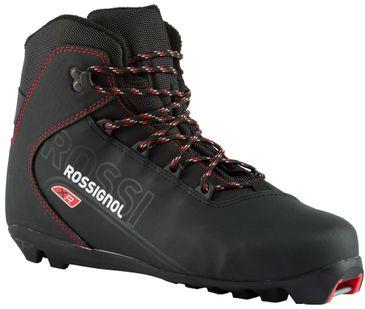 Bežecká obuv: X-R