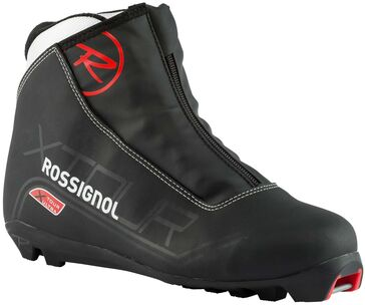 Bežecká obuv: X-Tour Ultra