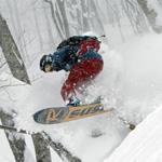 Snowboardy Rossignol