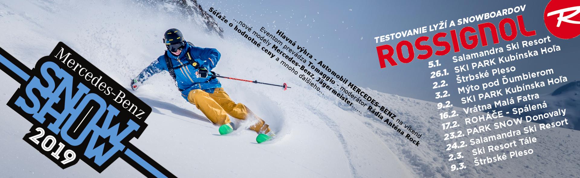 2_kalnedar_snowshow_1819.jpg
