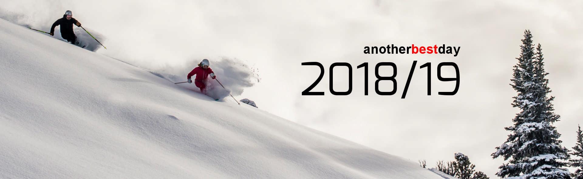 d710c1b40 Rossignol - Lyže, bežky, lyžiarky, snowboard