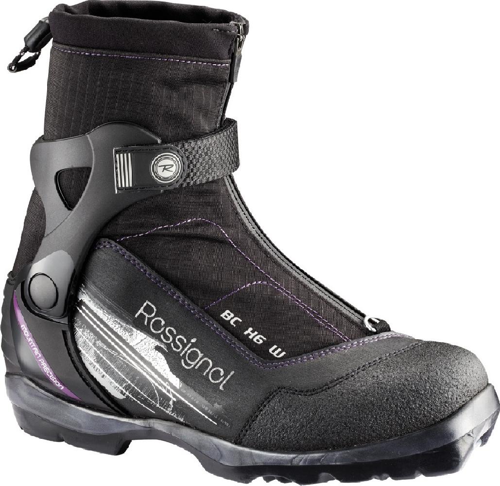 55ac986bae Rossignol eshop - Bežecká obuv  BC 6 FW