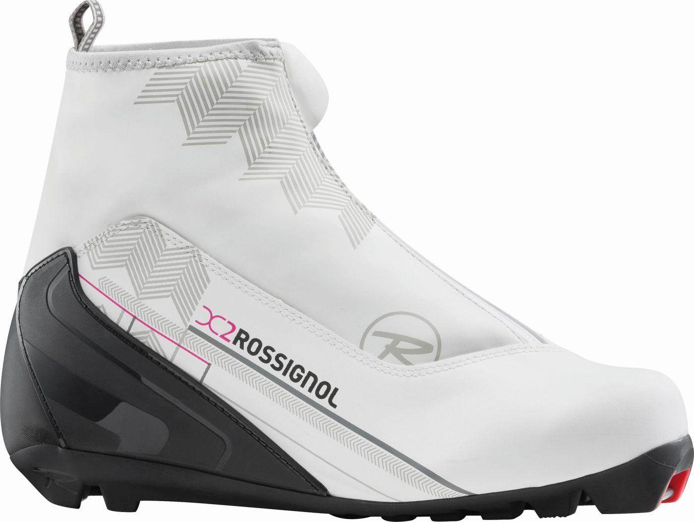 0237e330d0f9a Rossignol eshop - Bežecká obuv: X-2 FW