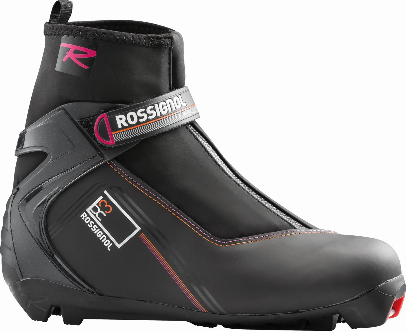 612944a8faf90 Rossignol eshop - Bežecká obuv: X-3 FW