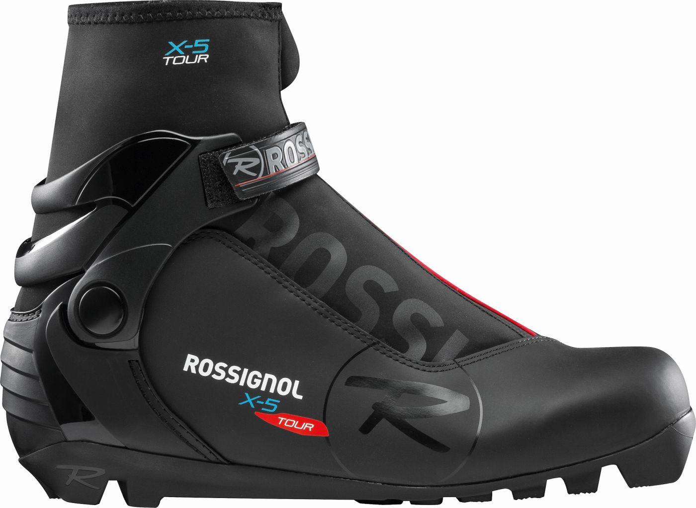 1b43730661fa0 Rossignol eshop - Bežecká obuv: X-5