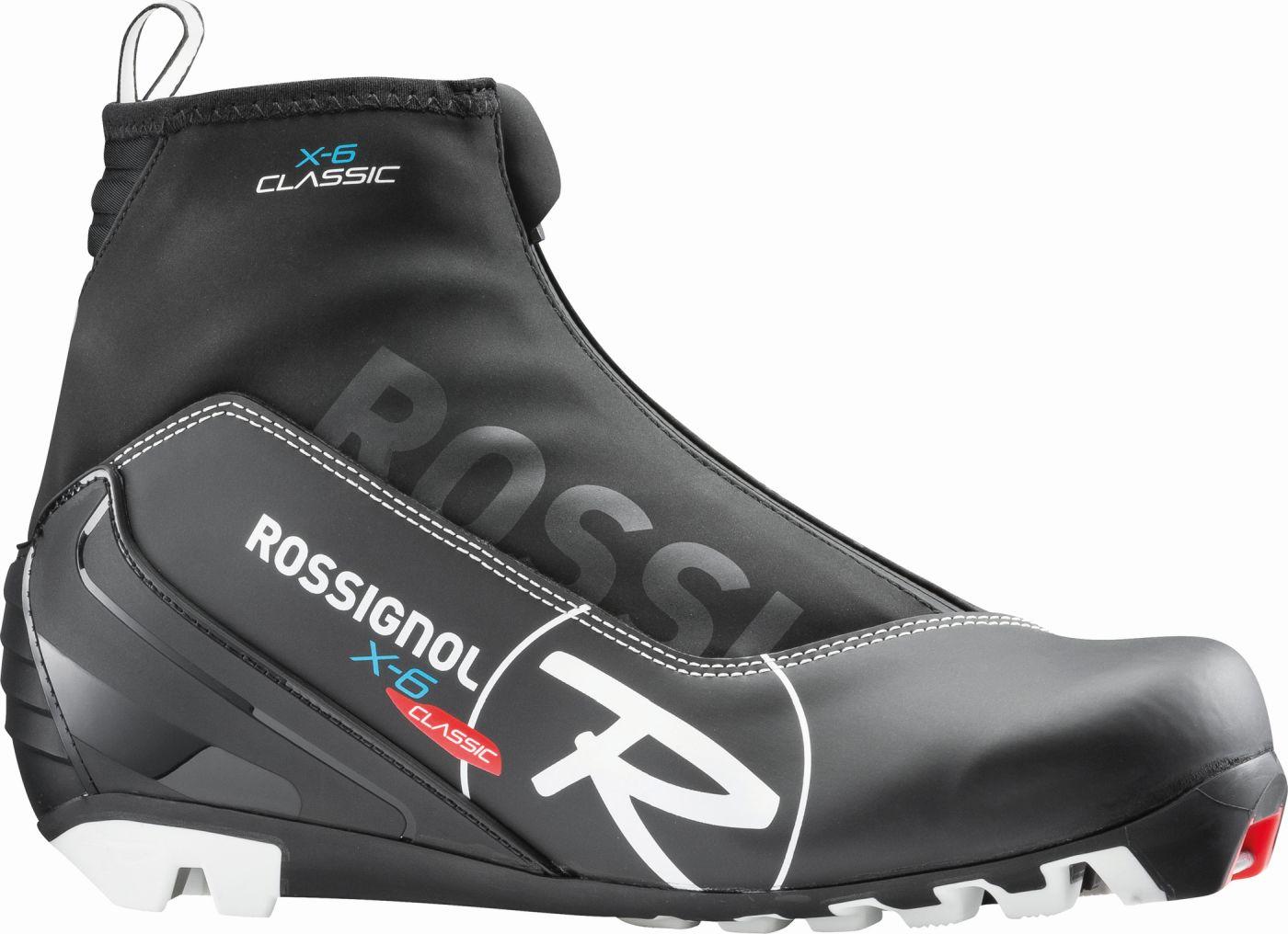 2de8e3766b413 Rossignol eshop - Bežecká obuv: X-6 Classic