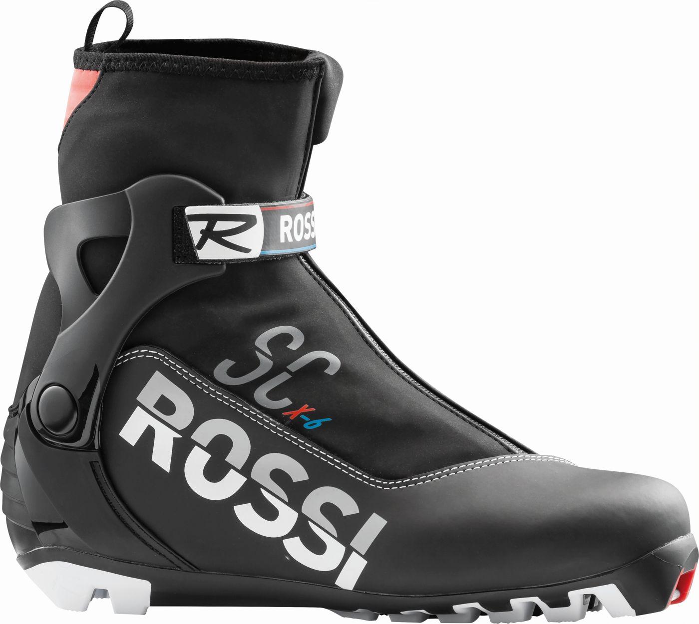 877bc284b67fe Rossignol eshop - Bežecká obuv: X-6 Combi