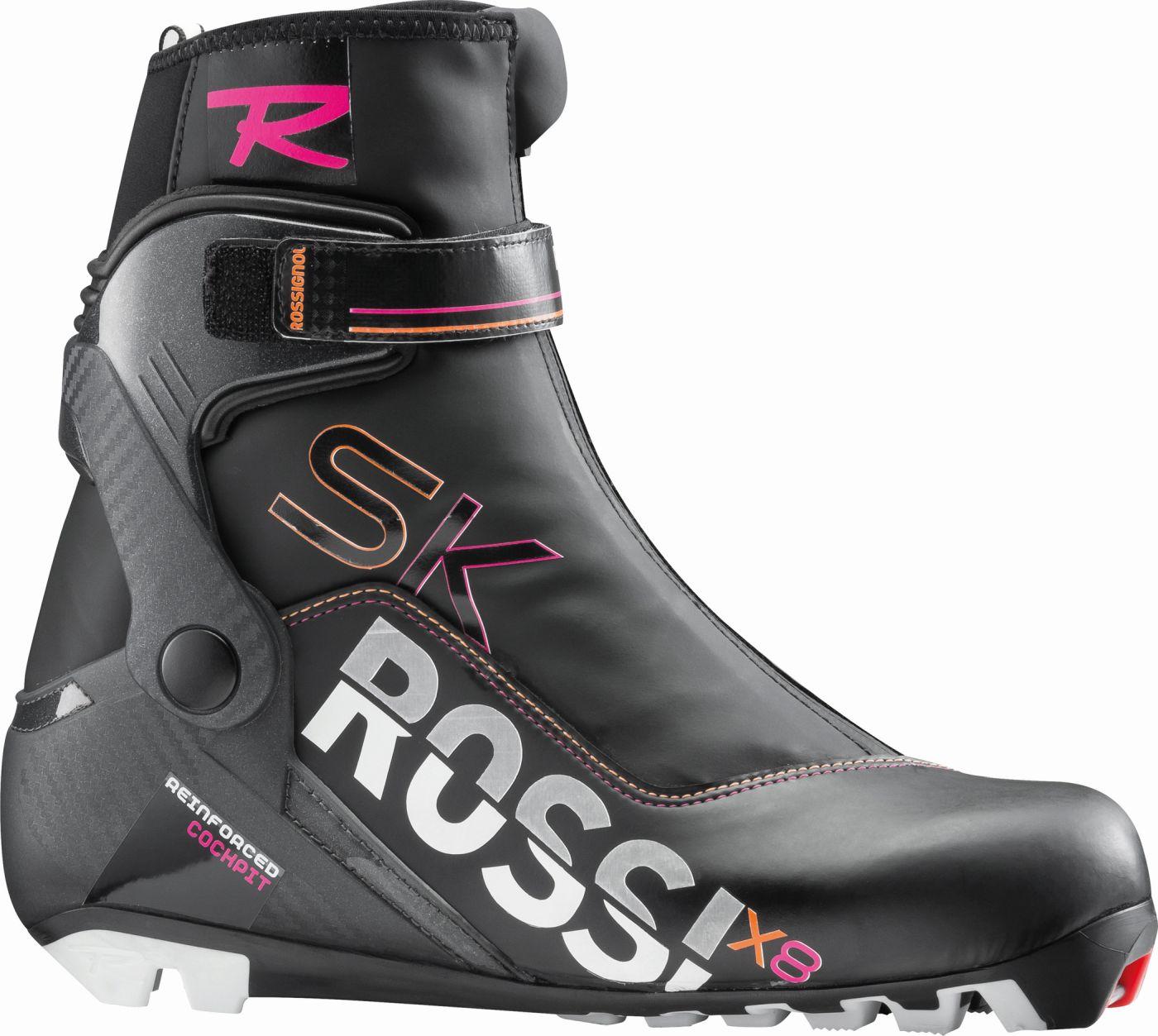 4a677fd3c5d84 Rossignol eshop - Bežecká obuv: X-8 Skate FW
