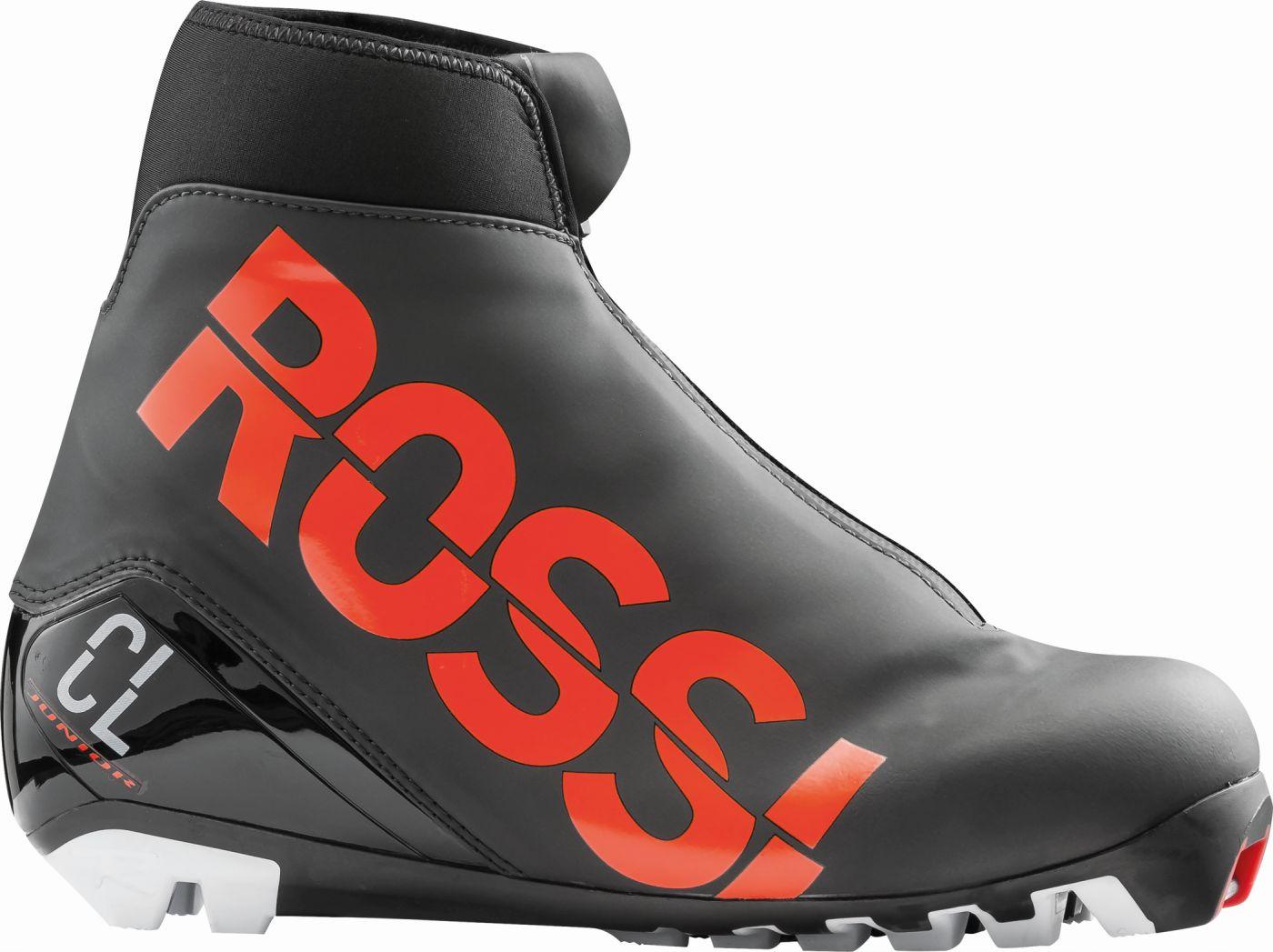 fe9470ffa1c66 Rossignol eshop - Bežecká obuv: X-IUM J Classic
