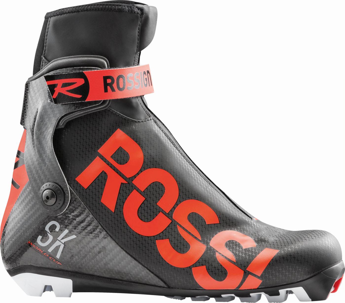 4db6758f5fbf4 Rossignol eshop - Bežecká obuv: X-IUM W.C. Skate