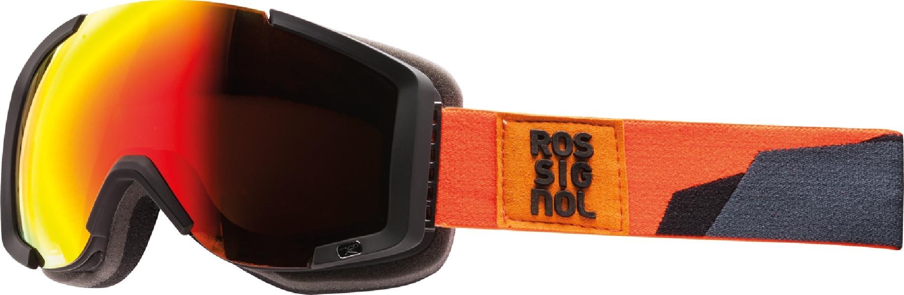 Rossignol eshop - Okuliare  AIRIS CAMO a48854de83f