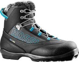 Bežecká obuv: BC 4 FW