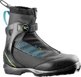 Bežecká obuv: BC 6 FW