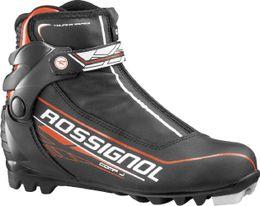 Bežecká obuv: COMP J