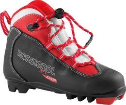 Bežecká obuv: X-1 JR