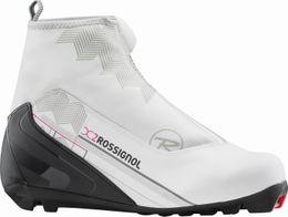Bežecká obuv: X-2 FW