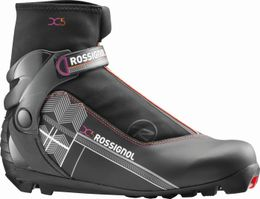 Bežecká obuv: X-5 FW