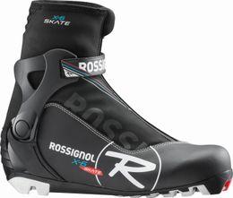 Bežecká obuv: X-6 Skate