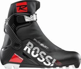 Bežecká obuv: X-8 Pursuit