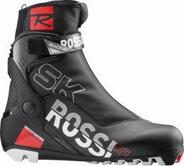 Bežecká obuv: X-8 Skate