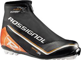 Bežecká obuv: X-IUM J CLASSIC