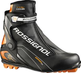 Bežecká obuv: X-IUM J COMBI