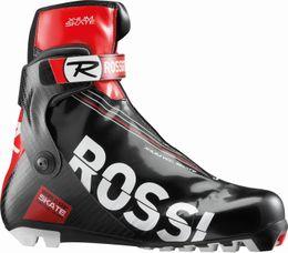 Bežecká obuv: X-IUM W.C. Skate