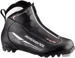 Bežecká obuv: X1 ULTRA