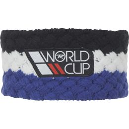 ČIAPKA - L3 JR WORLD CUP HB