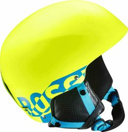 Helmy: Sparky EPP neon yellow