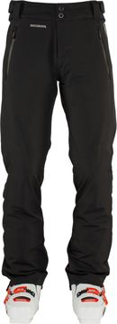 NOHAVICE - COURSE PANT