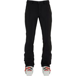 NOHAVICE - ROCHES SOFTSHELL PANT