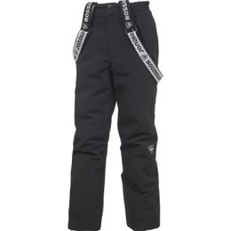 NOHAVICE - YOUTH PANT