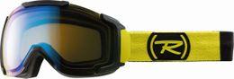 Okuliare: Maverick AMP yell 1 Lens S1