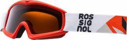 Okuliare: RAFFISH S - RED