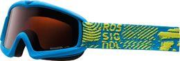 Okuliare: RAFFISH SPARKY BLUE