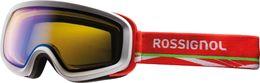Okuliare: RG5 HERO WHITE - SPH