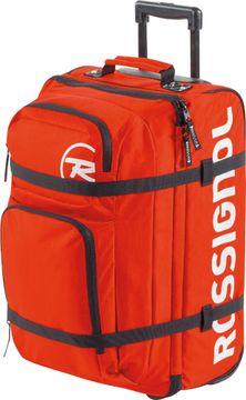 Vak:  HERO CABIN BAG