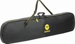 Vak: Snow Board Solo Bag 160