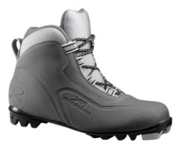 Bežecká obuv: X1 FW