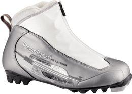Bežecká obuv: X1 ULTRA FW