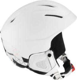 Helma : RH2 - EXP WHITE