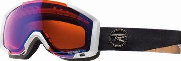 Okuliare: AIRIS HP - (1 sklo S2)