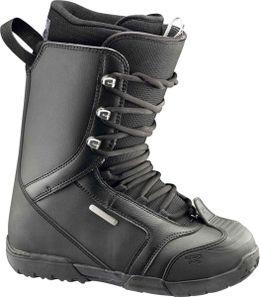 1e0f87398 Snb. obuv: EXCITE LACE
