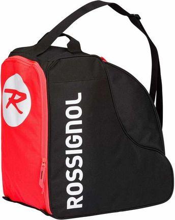 Vak: Tactic Boot Bag